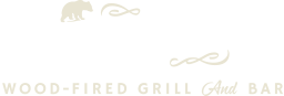 Grizzly's Wood-Fired Grill & Bar